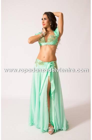 86b9d199bcf04 RVD - SHOP - Costumes Eman Zaki
